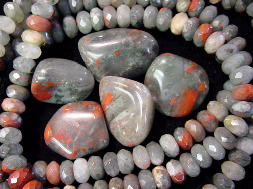 africanbloodstone