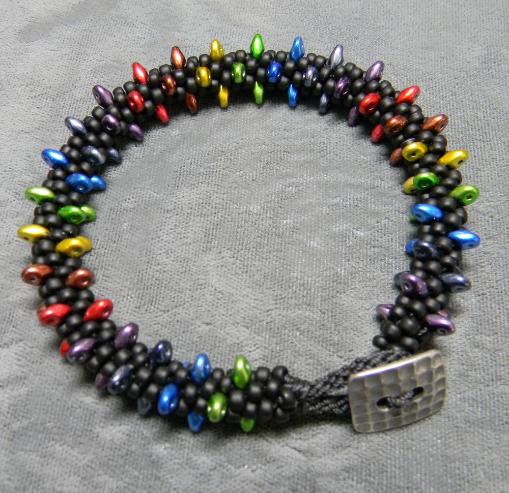 Bead Kits | Anita's Beads of Wakefield, NH